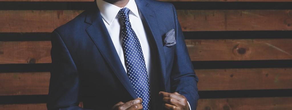 abbigliamento lavoro